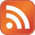 Sign up for the Living Exposed RSS feed