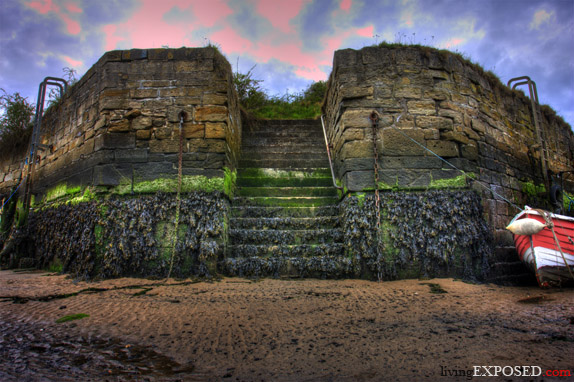 seaton_sluice_steps_sm