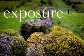 Check out Exposure
